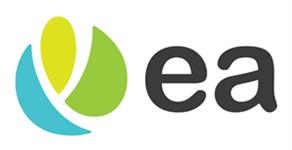 Education Authority North Eastern region