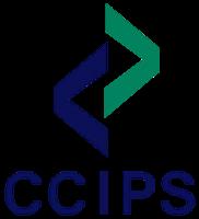 CCIPS